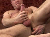 Ken from Sean Cody