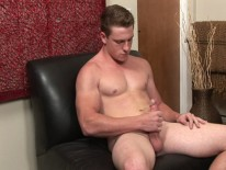 Curtis from Sean Cody