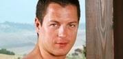 Glenn Santoro from Lucas Kazan