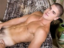 Macon Tyler from Randy Blue