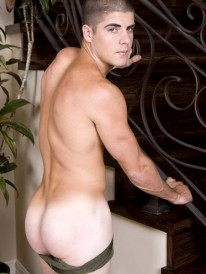 Macon Tyler from Randy Blue