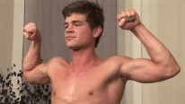 Eric from Sean Cody