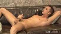 Oli from Blake Mason