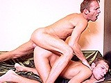 Wild Gay Hot Bareback