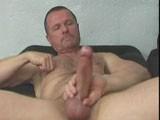 Robs Big Sausage