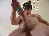 Huge Cock Fleshlight