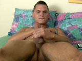 Jayce Asher - Part 2