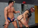Foul Play - Scene 2