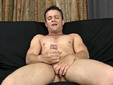 Marky's Huge Load