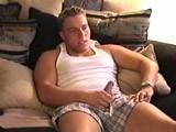 Hefty Hunks 2 - Kyle -