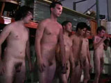 Gay Pornhome - Warehouse Party - Part 3 from Haze Him