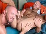 Gay Pornhome - Dirty Sexy Jocks from High Performance Men
