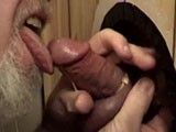 Gay Pornhome - Gloryhole Cumshots 1 - Pa from Workin Men Xxx