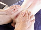 Gayroom Twink Massage
