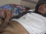 Bilatin Nude Latino