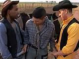 Cowboys 3 Part 1