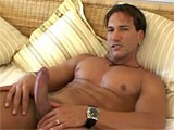 Marco Duati Straight M