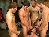 51 Hot Loads