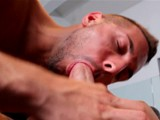 Gayroom 10 Inch Dick T