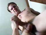 Straight Naked Cum Soa