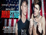 Roadstrip Dvd Trailer
