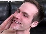 Bullseye Facial