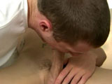 gay sexhome - Extra Credit - Part 2 from College Boy Physicals
