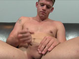 gay sexhome - Jay Adams - Part 2 from Broke Straight Boys