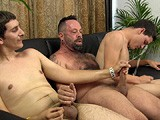 R142: Country Boys
