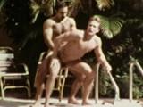 Gay Macho Icon Bruno -