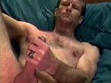 Steve - Fuck Buds
