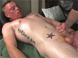 Andy's Massage