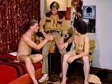 Vintage Porn Junior Ca