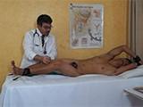 Doctor Tickles - Vahn
