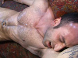 Sesso's Stuffing