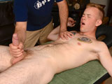 Koury's Massage