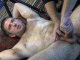 469 Geoff Part 2