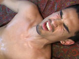 CAUSA 488 Ricky
