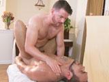 Brendan Patrick and Br