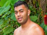 Samoan Sefa