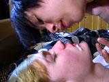 Skylar Dallon And Dani