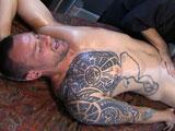 gay sexhome - CAUSA 512 Josh from Club Amateur Usa