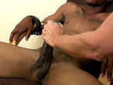 Edgeplay with Miguel -