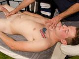 Kenny's Massage