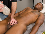 AJ's Massage