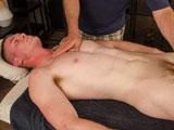 Logan's Massage
