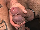 Hard Boyfriend Fucking