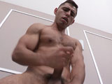 home - Cassian from Sean Cody