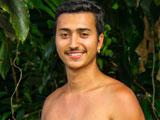 Hung Hawaiian Lono
