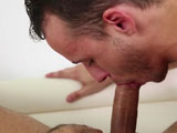 home - Thoroughbred Part 1 from Men.com